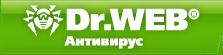 logo_drweb_ru