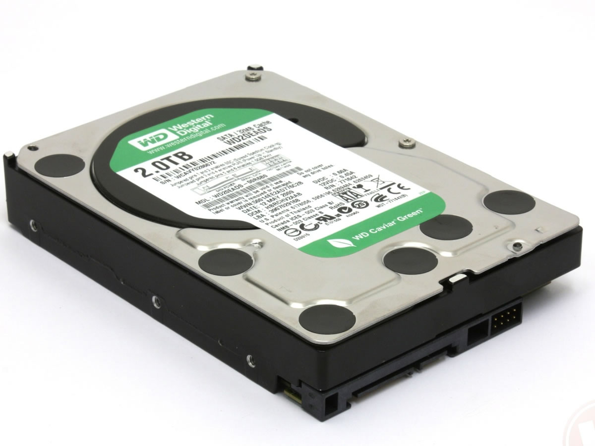 western-digital-2tb-hdd-green