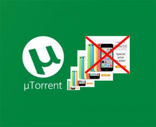 torrent-mini
