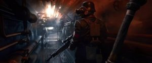 wolfenstein-2-the-new-colossus-screenshot-2