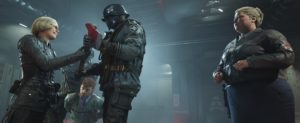 wolfenstein-2-the-new-colossus-screenshot